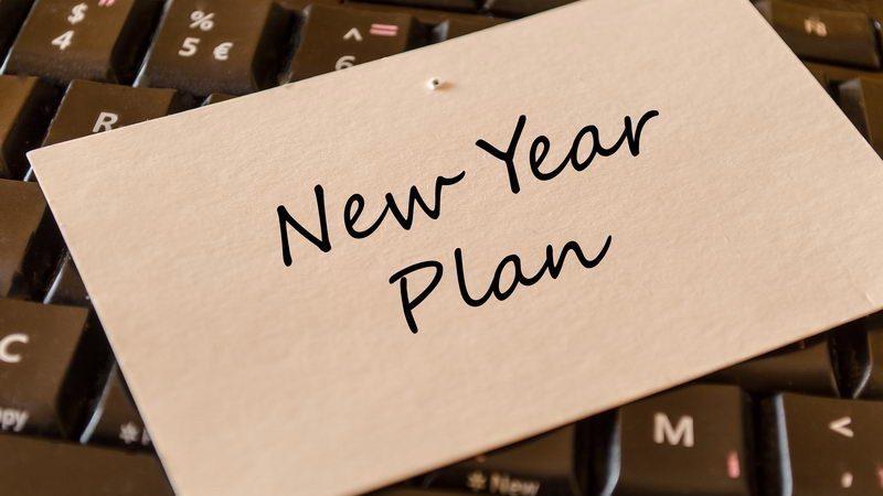תכנון הוא תכנית עבודה מסודרת הכוללת את כל המטרות שלך ודרכי מימושן במהלך האימונים. תכנון מורכב מתכנון ארוך טווח של שנים /שנה ומתכנון קצר טווח של חודש, שבוע ויחידת אימון.על מנת ליצור רצף בין התרגיל הבודד באימון ועד להשגת המטרה שלך יש לדעת את עקרונות התכנון. תכנון העבודה שלך צריך להיות מותאם לקבוצה איתה אתה עובד, הגילאים של הספורטאים, האפיונים של ענף הספורט, אפיוני כל אחד מהספורטאים, ויצירת תכני אימון שיובילו את כולם כקבוצה אחת אל היעד שאותו הצבת. תהליך מורכב!!