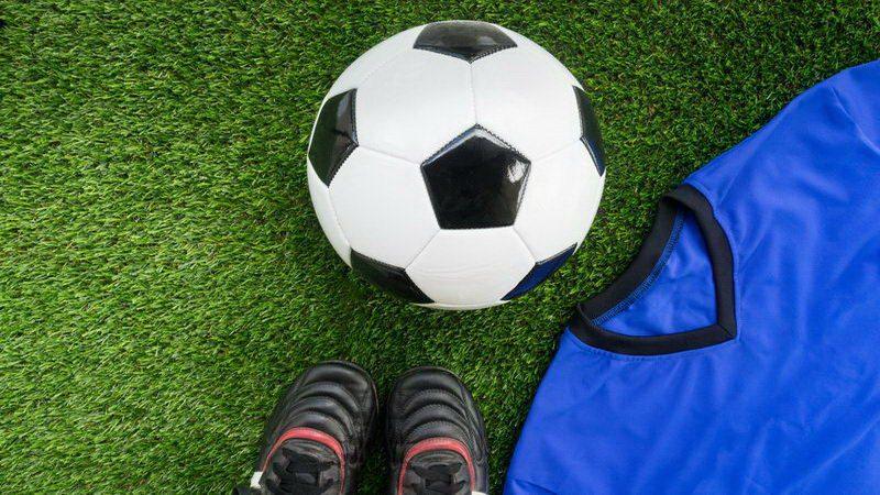 משובים – כדורגל