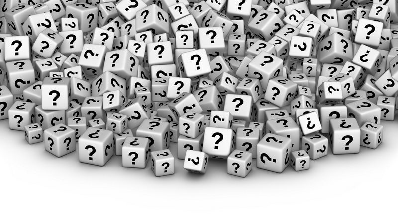 תשובות לשאלות של הורים
