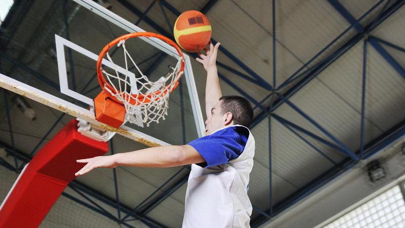 משובים - כדורסל